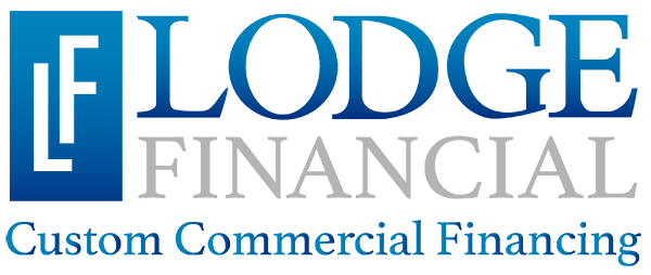 Lodge Financial closes loan for Crystal Lake storage facility